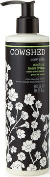 Cowshed Cow Slip Soothing Hand Cream
