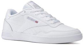 Reebok Club MT Women's Sneakers