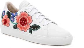 Skechers Women's Vaso Sneaker