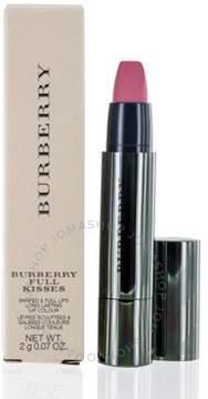 Burberry Full Kisses Lipstick 0.07 oz (1.98 Gr) No.537 - Rose Hip