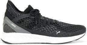 Puma Ignite Netfit running sneakers