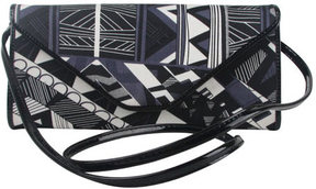 Women's J. Renee CL095 Convertible Clutch