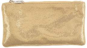 Charlotte Olympia Coin purses