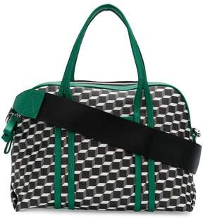 Pierre Hardy Rally tote bag