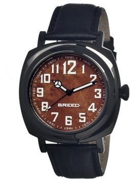 Breed Mozart Collection 4203 Men's Watch
