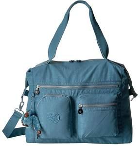 Kipling Carton Bags