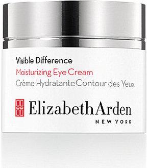 Elizabeth Arden Visible Difference 0.5-oz. Moisturizing Eye Cream
