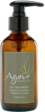 AGAVE Agave Healing Oil Treatment - 4 oz.