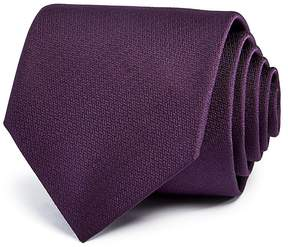 HUGO Solid Skinny Tie