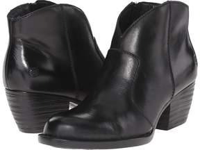 Børn Michel Women's Shoes