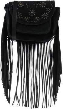 HTC Handbags