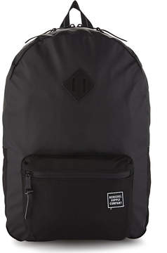 Herschel Ruskin Studio backpack