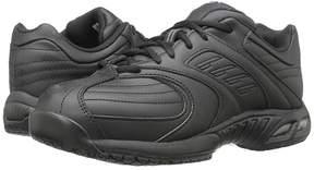 Dr. Scholl's Work Cambridge II Men's Shoes