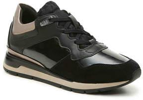 Geox Shahira Sneaker - Women's