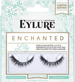 Eylure Enchanted Lily Lashes