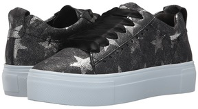 Kennel + Schmenger Kennel & Schmenger - Big Star Print Sneaker Women's Shoes