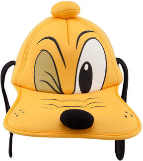 Disney Pluto Hat for Adults