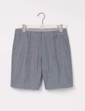 Boden Pattern Chino Shorts