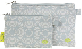 Women's Amy Butler Small Molly Pouch
