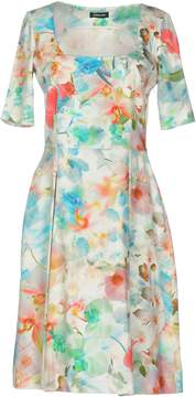 Anne Claire ANNECLAIRE Knee-length dresses