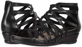 Earth Juno Women's Shoes