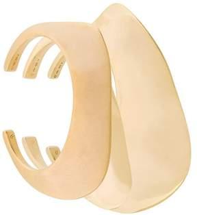 Charlotte Chesnais Ada set of bracelets