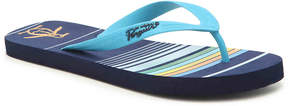 Original Penguin Barrett Flip Flop - Men's