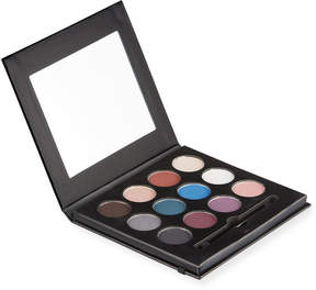 Neiman Marcus Mood Match 12 Pan Eyeshadow Palette