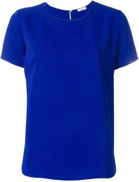 P.A.R.O.S.H. plain T-shirt