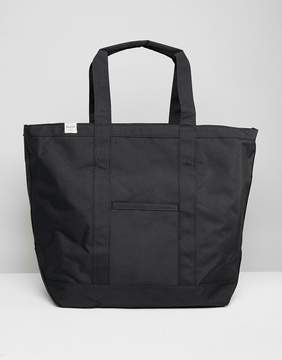 Herschel Bamfield Mid-Volume Tote Bag 34L