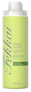Frederic Fekkai Salon Professional Apple Cider Clarifying Shampoo - 8 fl oz