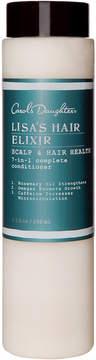 Carol's Daughter CAROLS DAUGHTER Carols Daughter Lisas Hair Elixir 7-in-1 Complete Conditioner - 8.5 oz.