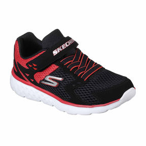 Skechers Go Run 400 Boys Sneakers - Little Kids