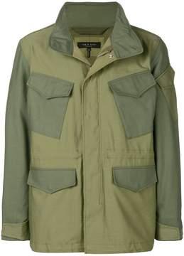 Rag & Bone Field jacket