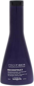 DevaCurl 8.5-Oz. Pro Fibre Reconstruct Shampoo