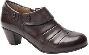 DREW Women's Ashton Heel