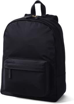 Lands' End Lands'end Nylon Backpack