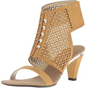 Onex Women's Alexandria Dress Sandal.
