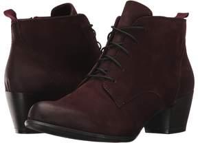 Tamaris Ocimum 1-1-25115-29 Women's Shoes