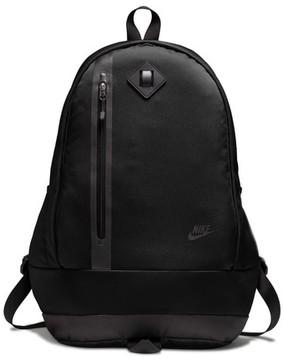 Nike Cheyenne Backpack - Black