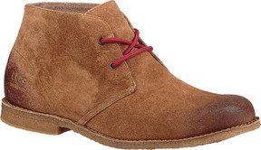 UGG Leighton Waterproof Chukka Boot (Men's)