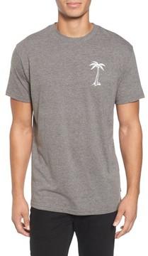 Billabong Men's Bbtv Graphic T-Shirt