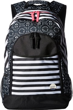 Roxy - Cool Breeze Backpack Backpack Bags
