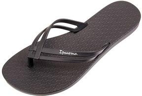 Ipanema Women's Hashtag Flip Flop 8156055