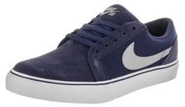 Nike Satire Ii (gs) Skate Shoe.