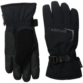 Spyder Traverse Gore-Tex Ski Glove Ski Gloves