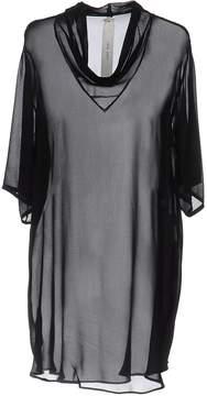 Damir Doma Short dresses