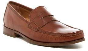 Cole Haan Aiden Grand II Penny Loafer - Wide Width Available