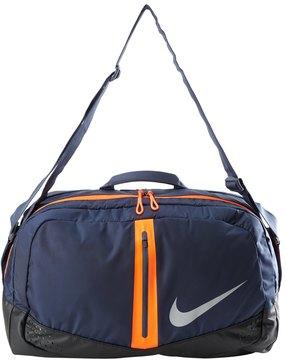 Nike Run Duffle Bag 8157691