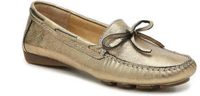 VANELi Women's Rosida Loafer